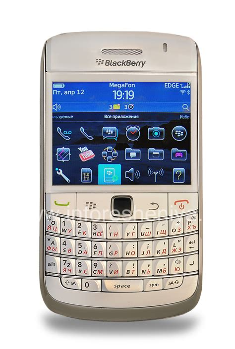 keypad themes for blackberry buy smartphone blackberry 9700 bold pearl white