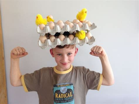 easter for boys 17 best ideas about easter bonnets on easter