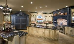 chef kitchen design how to make chef kitchen design kitchens designs ideas