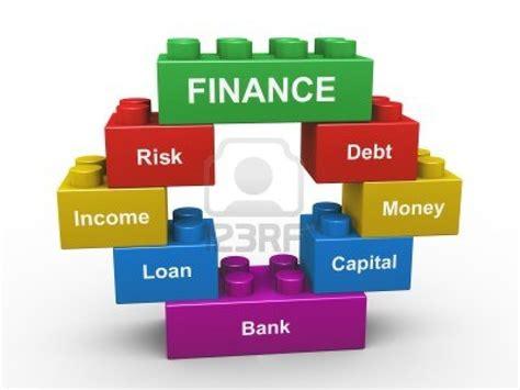 emerging career in finance and accounts kapp edge