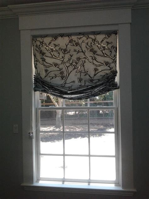 smith and noble smith and noble window treatments eclectic window
