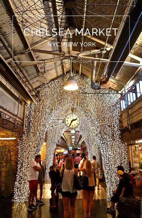 chelsea xmas market 17 best ideas about new york christmas on pinterest new