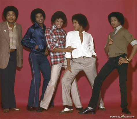 jackson s the jacksons in 1979 the jackson 5 photo 12611336 fanpop