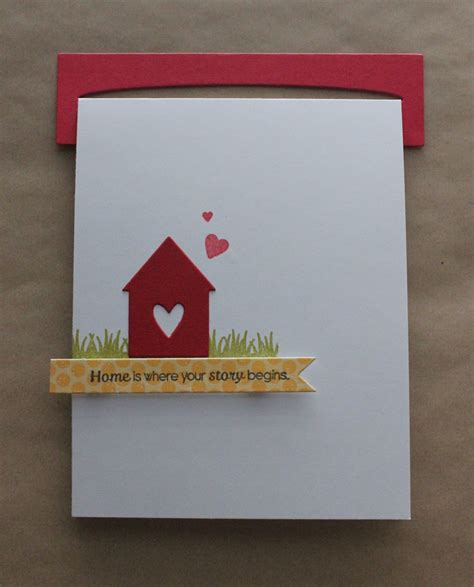lovely home cards citidirect design home gallery