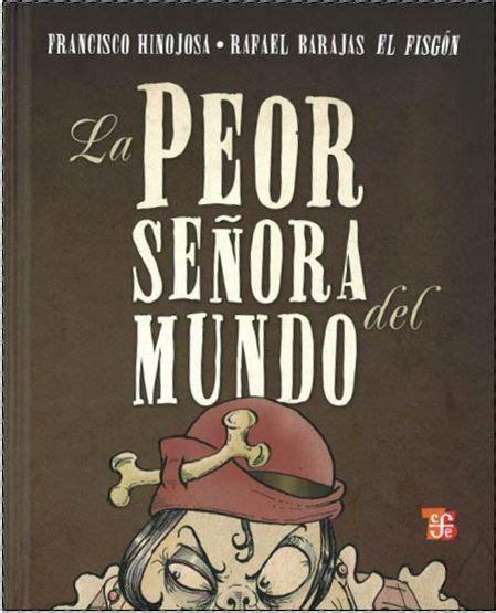 libro this moose belongs to considerado ya un cl 225 sico de la literatura infantil mexicana la peor se 241 ora del mundo