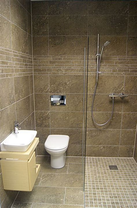 wet room bathroom ideas wet room designs for small bathrooms my web value