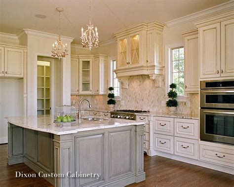the enduring style of the traditional kitchen handcrafted cabinetry 28 images the enduring style of