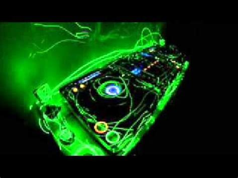 tribal house music dark house tribal session music 2014 by mihai lascovici youtube