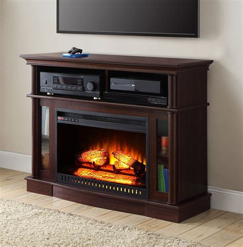 yosemite home decor electric fireplace yosemite electric fireplace reviews