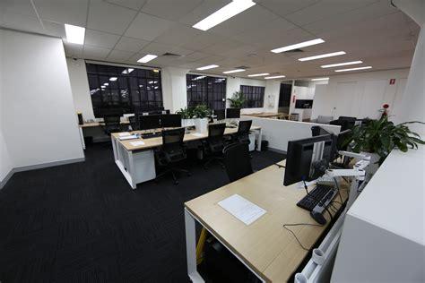 office interior decoration office interior design