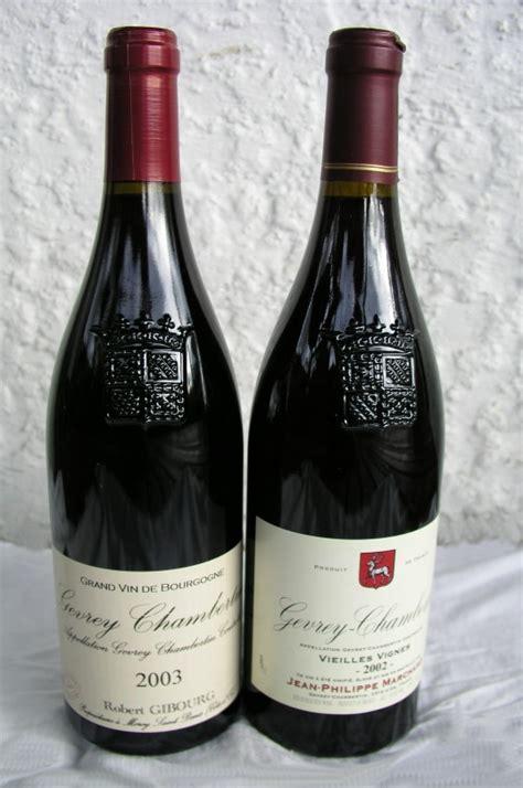 burgundy wine color burgundy color