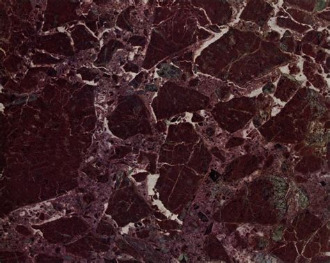 marmor farbe marble color 28 images aekb kitchen bath marble colors