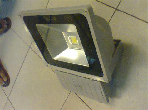 Lu Sorot Hpit 250 Watt cv fajar lestari