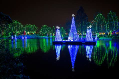 zoo lights columbus ohio columbus zoo lights hours decoratingspecial