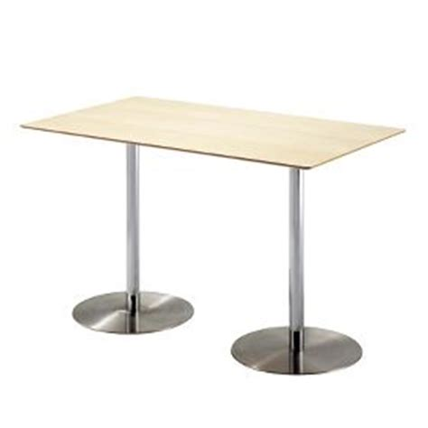 pin by gordon crago on conference room standing tables