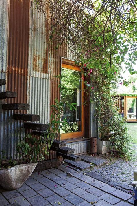 porches de casas de co porches de casas rusticas top porchere with porches de