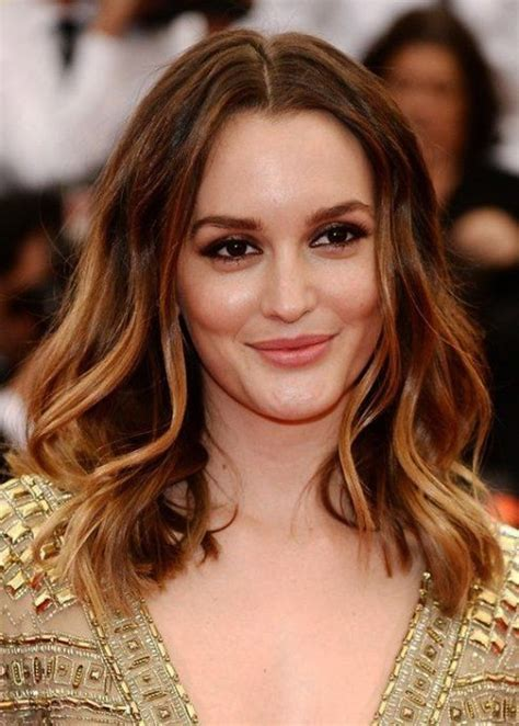 Best Hairstyle For by Top 10 Best Hairstyles For Big Foreheads