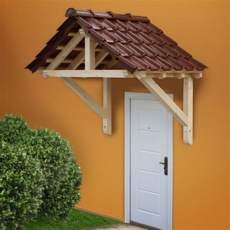 piccole tettoie in legno scegliere una tettoia in legno tettoie e pensiline