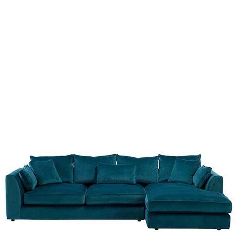 living room corner sofa 1000 ideas about corner sofa on sofa sales