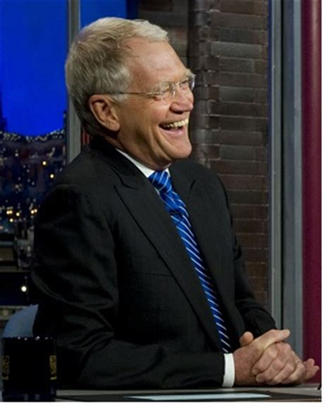 david letterman says goodbye after 33 years in television david letterman bids late show farewell tonight after 33