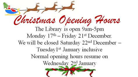 dit aungier street library christmas opening aungier st