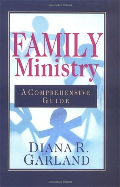 god work ministry among the macushi books family ministry how does god work in the world by diana
