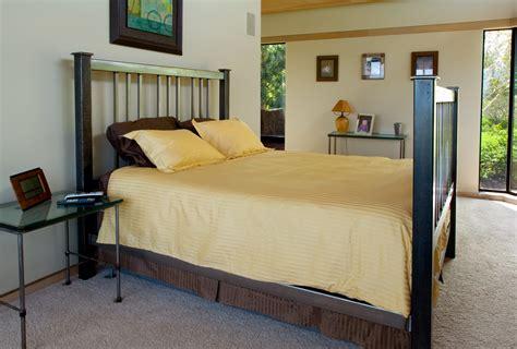 Home Bed Gun Safe Bedbunker Bed Safe Bedbunker Safes Bed Frame Gun Safe