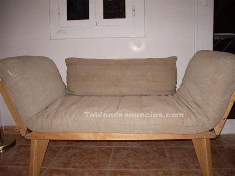 futon economico tabl 211 n de anuncios futon divan sofa cama