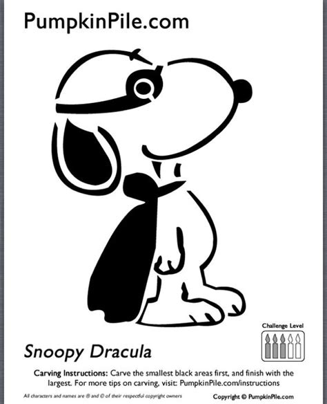 simple o lantern templates pumpkin stencil snoopy and stencils on