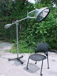 vintage operating room light what on prints vintage industrial and sofas