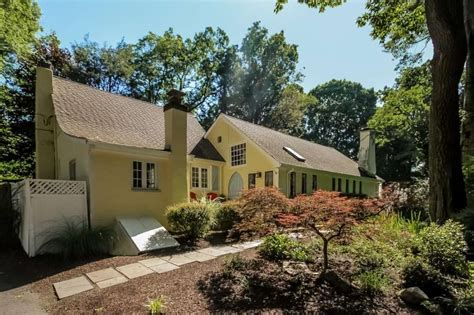 Open Houses In Ct by Open Houses In Southwestern Connecticut This Week Newstimes
