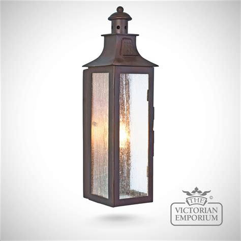 wall lantern outdoor lighting stow wall lantern outdoor wall lights the