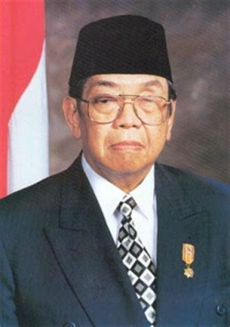 biography bj habibie english biografi abdurrahman wahid indoblogster