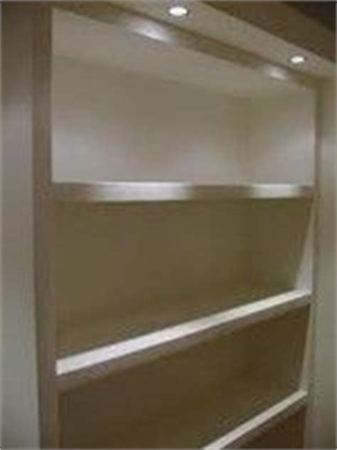 Drywall Shelf by 1000 Images About Home Drywall Ideas On
