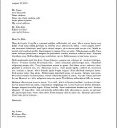 Cover Letter Thank You For Your Consideration by Best Photos Of Ending A Cover Letter How To End A Cover Letter Resume Banking Cover Letter