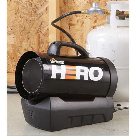 Overhead Door Heaters 1000 Ideas About Garage Heater On Infrared