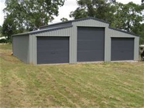 Colorbond Shed Colour Schemes shed colour scheme on shed homes sheds and