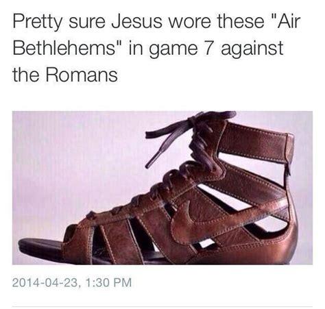 Toms Shoes Meme - air bethlehems