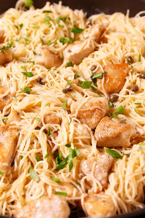 delish chicken recipes 30 easy skillet chicken recipes best chicken dinner