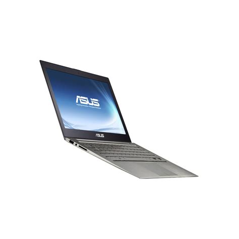Laptop Asus Zenbook Ux31e Dh72 asus zenbook ux31e dh72 13 3 inch thin and light ultrabook