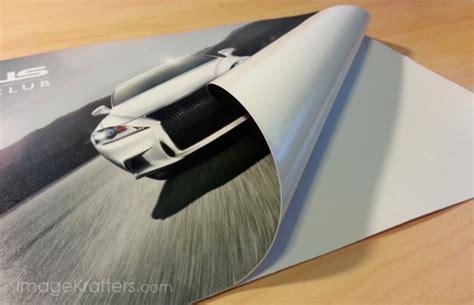 vinyl printing jobs self adhesive removable graphic printing imagekrafters