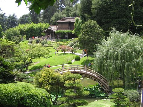 Garden Library by Huntington Library Japanese Garden Places I Ve Been