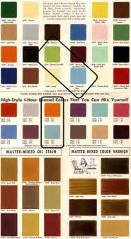 sears paint colors sears paint color chart creative home designer
