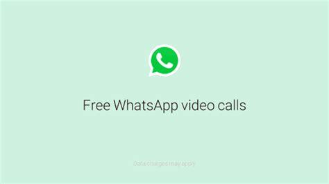 apakah kuota youthmax bisa untuk whatsapp video call untuk whatsapp sudah bisa dinikmati awiopen