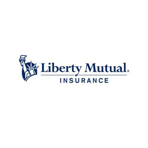 www liberty mutual insurance how tall is asian girl in commercial com partner liberty mutual logo bennett and bennett