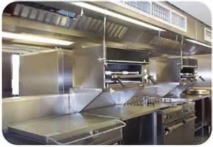 Kitchen Exhaust Cleaning Houston Tx Restaurant Vent Cleaning Houston Tx For Vent