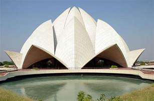 Images Of Lotus Temple Delhi 45 Delhi Lotus Temple