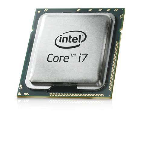 Pc Komputer Cpu Gaming Intel High I7 Ddr4 Gtx1060 Paket A combo board asus procesador i7 6700 ddr4 8gb hdmi pc compupunto