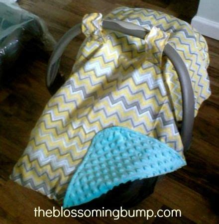 easy diy car seat cover pics for gt diy baby car seat cover