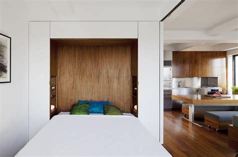m bel schlafzimmer schlafzimmer m 246 bel wandbett aequivalere